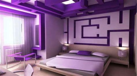 cool purple bedrooms bedroom design bedroom cool bedrooms