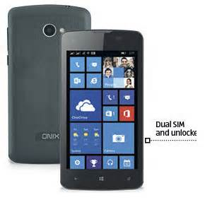 reset onix android tablet onix 4 reset windows