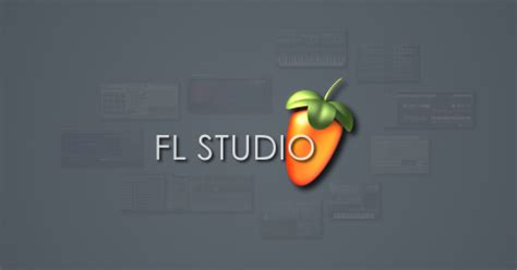 Fl Studio Full Version Highly Compressed | download all softwares on this blog highly compressed