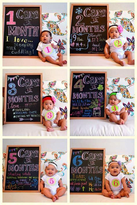 newborn collage board newborn photo monthly baby photos priceless artwork of your precious baby