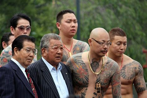 yakuza tattoo queen street cbelltown 167 best japanese yakuza images on pinterest japan