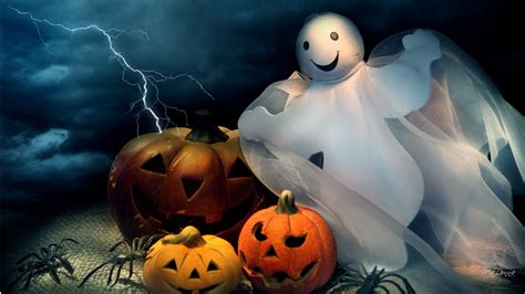 wallpaper for desktop halloween halloween 2015 wallpapers best wallpapers