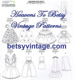 Free doll clothes sewing patterns search results calendar 2015