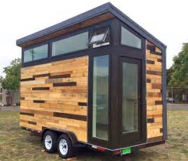 tiny homes on wheels for sale california image mag