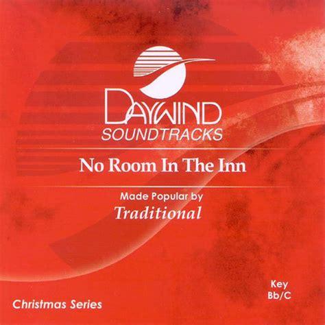 in the boys room song no room in the inn cumberland boys christian accompaniment tracks daywind daywind