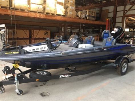 used nitro bass boats for sale in pa bass boat new and used boats for sale
