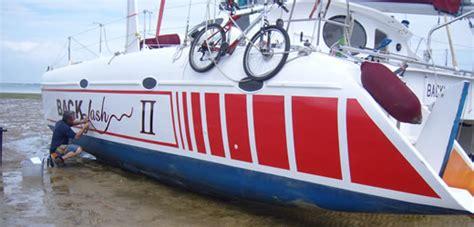 custom boat graphics uk boatnames custom designed vinyl boat names and boat graphics