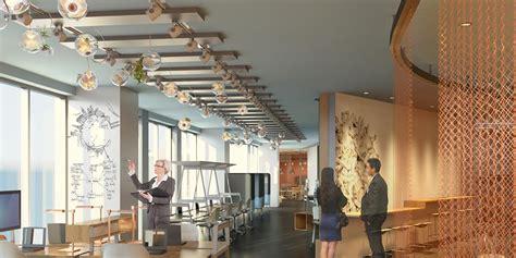 lsu interior design lsu department of interior design