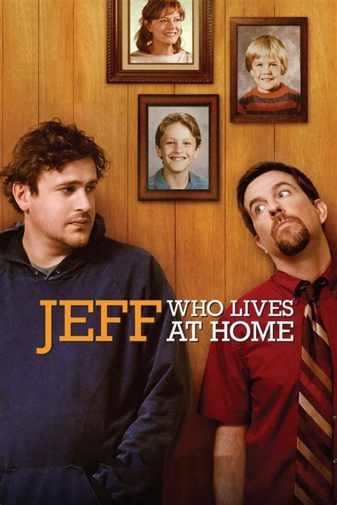 jeff who lives at home 2011 720p 1080p hd