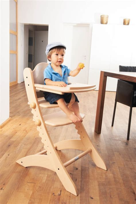 swing life style home page geuther highchair swing 2018 funny buy at kidsroom
