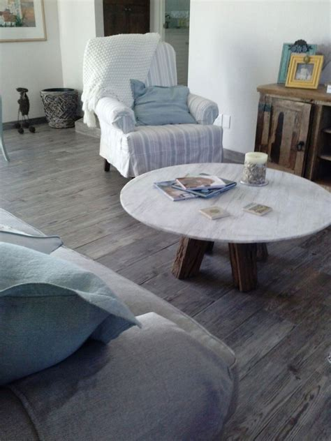 14 inspirations of grey hardwood floors interior design