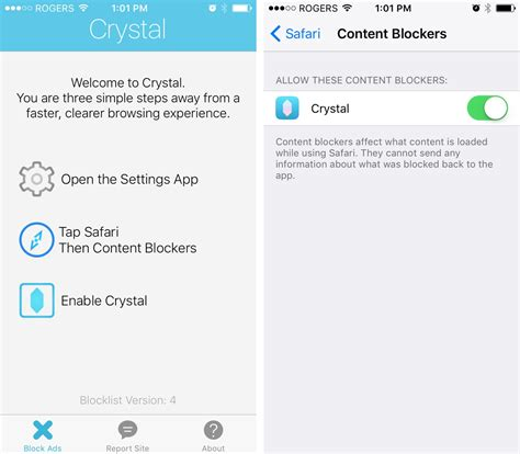 Blockers Release Australia Content Blockers Dominate Paid App Store Charts One Day After Ios 9 Release Mobilesyrup