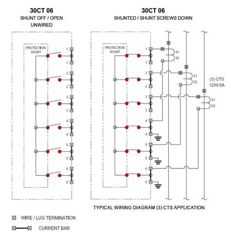 electrical termination diagram schematics electrical terminal symbol schematics free