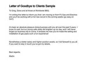 Use these farewell letter samples to say goodbye to co workers to