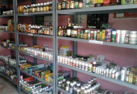 Obat Herbal Penambah Stamina Wanita obat herbal penambah stamina pria dewasa toko pusat