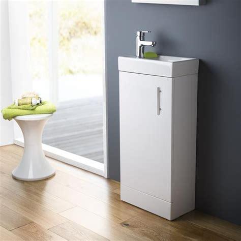 bathroom furniture sets uk premier minimalist compact