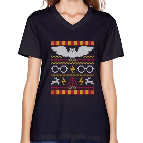 sweater t shirt custom 100 cotton v neck s shirt sport the