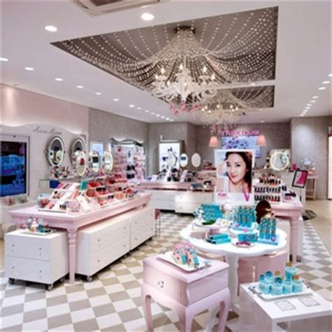 Store Etude House etude house cosmetics stores in singapore shopsinsg