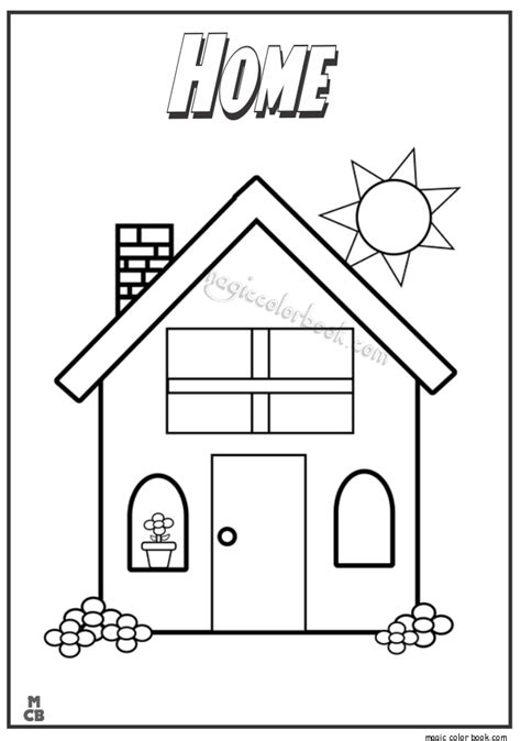home depot paint color book home depot printable coloring pages coloring pages