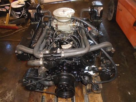ford v8 engine for sale ford v8 engines for sale used ford engine problems and