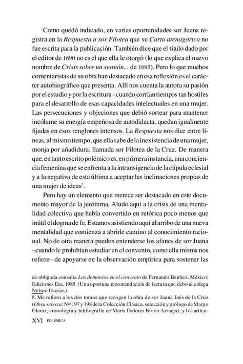 organizacin editorial mexicana wikipedia the free la voz de santa ins auto design tech