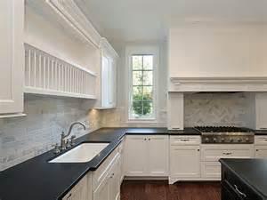 types of granite countertops granix marble granite inc