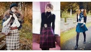 Scottish clothing scottish tartans amp tweeds kinloch anderson
