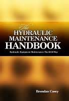 handbook of hydraulics for the solution of hydraulic problems classic reprint books hydraulic supermarket hydraulics and pneumatics resources