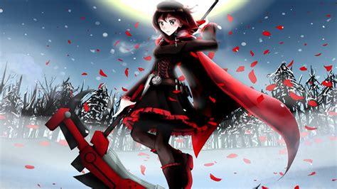 imagenes anime gore extremo caperucita roja en versi 243 n anime y con sangre