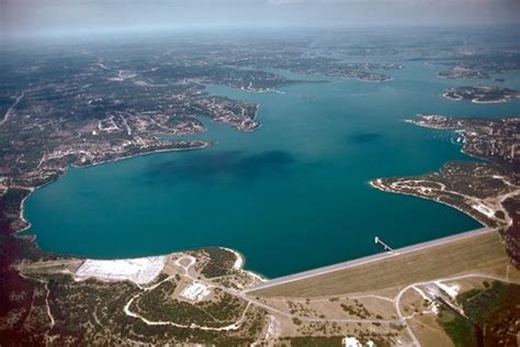 more canyon lake public boat rs closing due to lower - Public Boat Rs Canyon Lake Tx