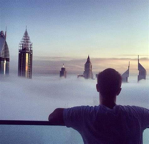 emirates instagram the dubai story told by you on instagram emirates 24 7