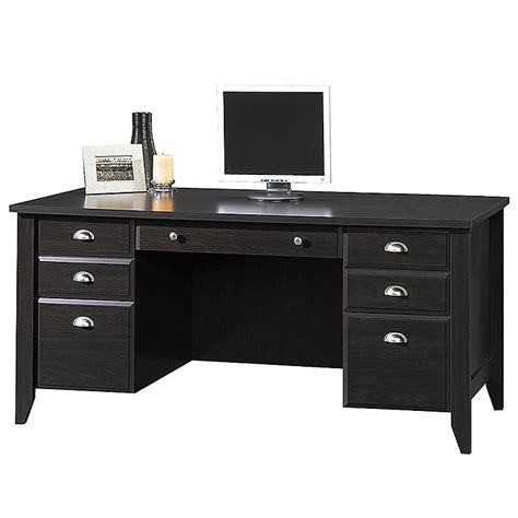 best buy computer desk where to buy computer desks as cheap as possible review and photo