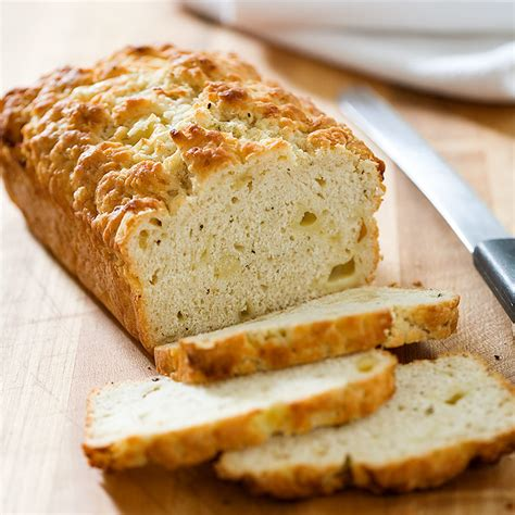 America S Test Kitchen Rustic Country Bread by Batter Cheese Bread Cook S Country