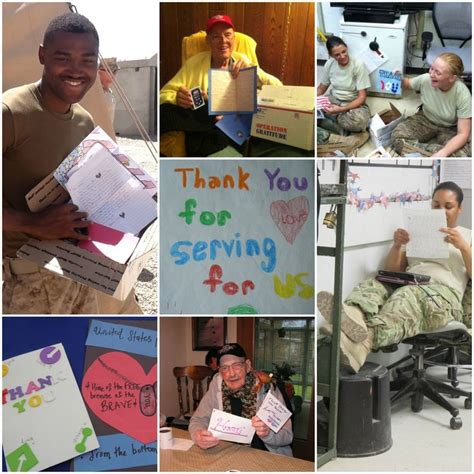 where can i send cards to soldiers 1000 images about letter on wounded
