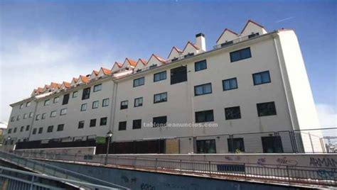 pisos en alquiler el escorial tabl 211 n de anuncios alquiler de pisos en san lorenzo