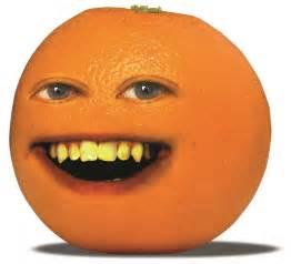 Indy gaa orange you glad the season started
