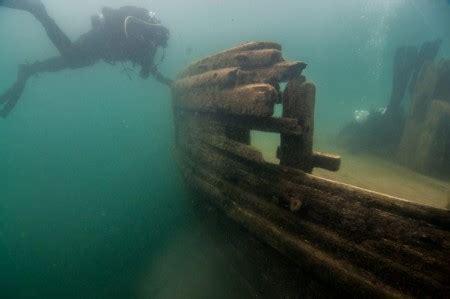 shipwreck charter season  full swing toucan dive