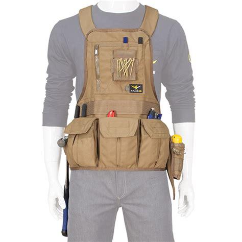 journeyman cargo magnetic drill kit diy   tenue