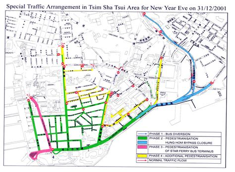 new year road closures road closures dubai new years 28 images dubai new year