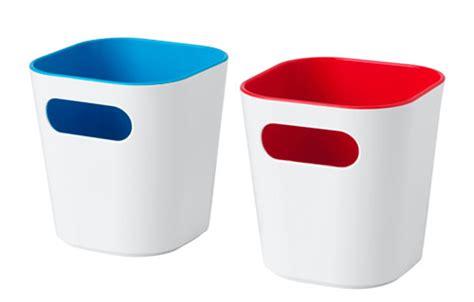 Ikea Ordning Pengatur Waktu Bahan Baja Tahan Karat Pilih Tempat Sah Sesuai Karakter Ruangan Rumah Dan Gaya Hidup Rumah