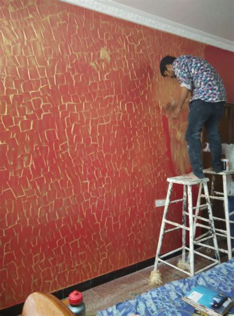 asian paint wall texture colourdrive home painting service company asian paint