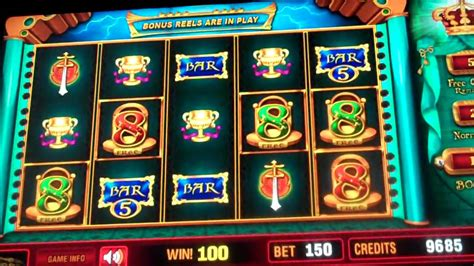 play free penny slots machines winning at the penny slot machine youtube