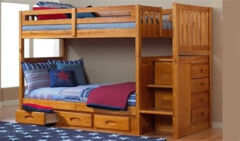 mydal bunk bed mydal bunk bed mattress size bedding sets collections