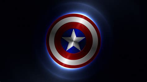 captain america wallpapers 171 awesome wallpapers ant man yellow jacket background hd wallpapers 4251 hd