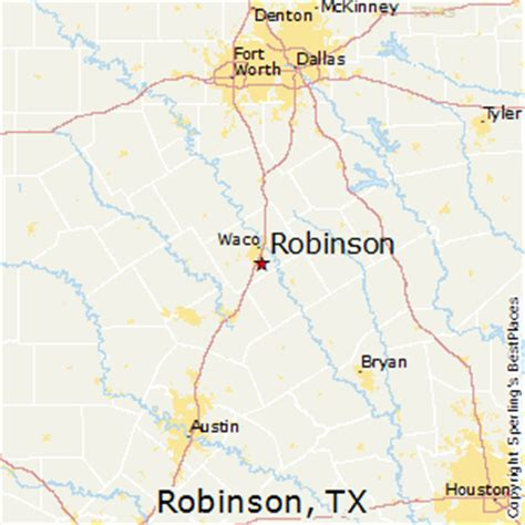 houses for rent in robinson tx best places to live in robinson texas