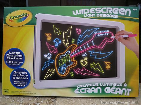 a crayola holiday giveaway