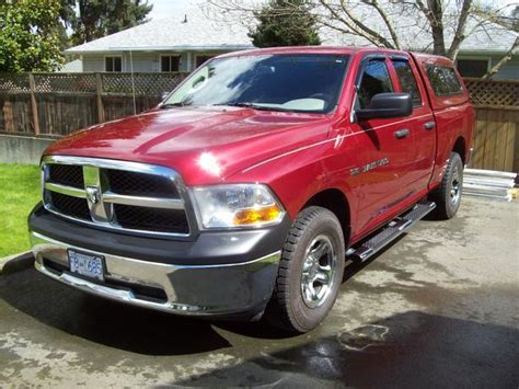 canopy for dodge ram 1500 2012 cherry dodge ram 1500 with matching canopy