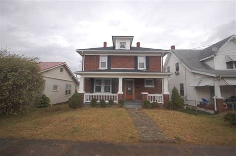 1212 penmar avenue se roanoke va 24013 reo home details