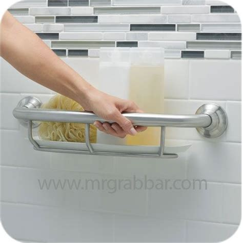 designer grab bars for bathrooms best 25 grab bars ideas on ada bathroom