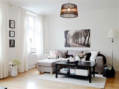 decorar apartamentos muy pequeños decorar salones muy pequeos decorar salones pequenos y